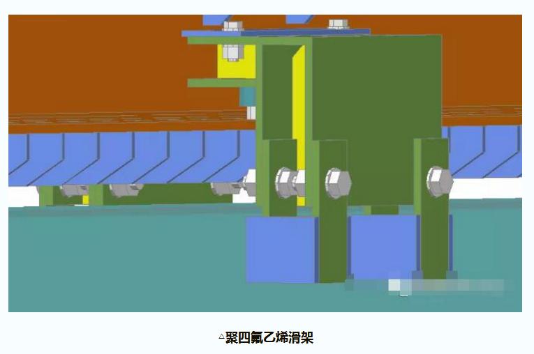 高分子材料幕墙应用